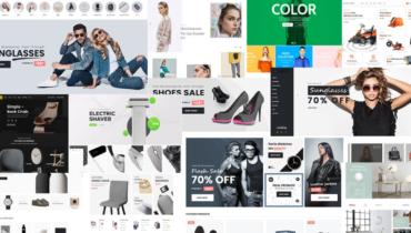 Δείτε Άμεσα αν δικαιούστε επιδότηση για e-shop