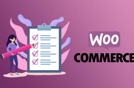 Γιατί να επιλέξετε το Woocommerce για το eshop σας;