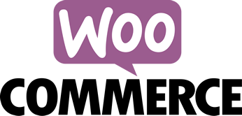 woocommerce - Γιατί να επιλέξετε το Woocommerce για το eshop σας; - 3site
