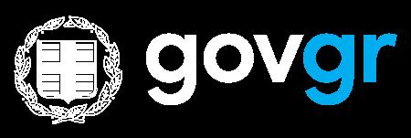 header.logo_alt_label
